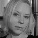 Astrid Bötticher