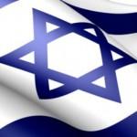 Nahostpolitik ist Solidarität mit Israel