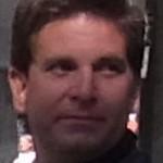 Michael Bahles